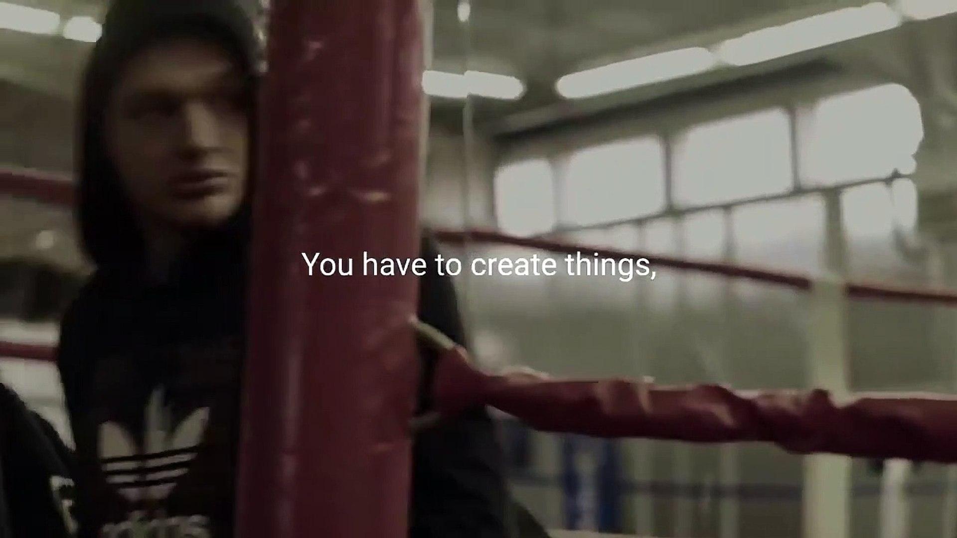 OPPORTUNITIES - Best Motivational Video