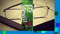 After We Fell (After #3)  Best Sellers Rank   #4 Full version  After We Fell (After #3)  Best