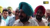 ਆਪ ਦੇ ਐਲਾਨ ਦਾ ਹੋਣ ਲੱਗਾ ਅਸਰ AAP's announcement gets strength in Punjab