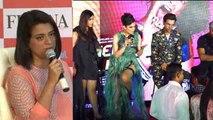 Kangana Ranaut Vs Journalists: Rangoli Chandel says Kangana will not apologise | FilmiBeat