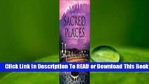 Online Sacred Places: 50 Places of Pilgrimage  For Trial