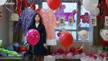 Con Ruột Và Con Riêng Tập 15 - HTV2 Lồng Tiếng - Phim Hàn Quốc - Phim Con ruot va con rieng tap 16 - Phim Con ruot va con rieng tap 15