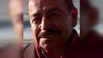 Aydın Sulama kanalına düşen otomobilde 25 saat kurtarılmayı bekledi