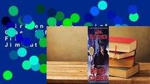 Lire en ligne  Brief Cases (The Dresden Files, #15.1) par ; Jim Butcher Livre complet