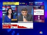 Here are some stock trading ideas from stock expert Mitessh Thakkar & Ashwani Gujral