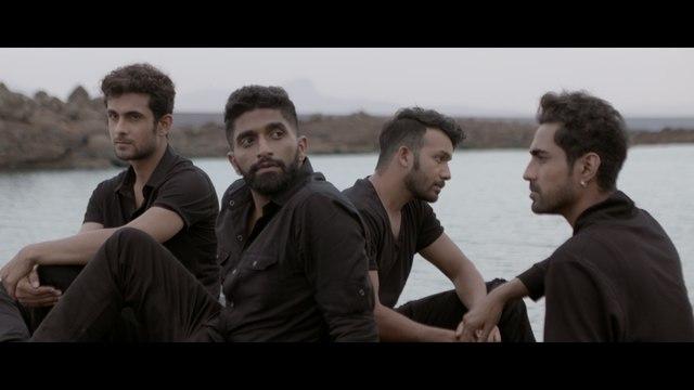 Sanam - Jaane De Mujhe