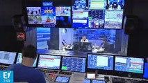 Les 100 ans du Maillot jaune - Sylvain Chavanel