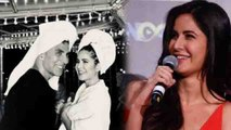 Katrina Kaif speaks about her bonding & reuniting with Akshay Kumar | FilmiBeat