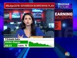 Ananth Narayan of SP Jain Institute on sovereign borrowing plan