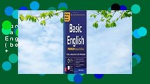 About For Books  Practice Makes Perfect Basic English, Second Edition: (beginner) 250 Exercises +