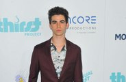 Cameron Boyce's family confirm he died from epilepsy seizure