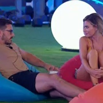 Love Island Season 1 Episode 6 || #s1xe6 Online ... - Dailymotion