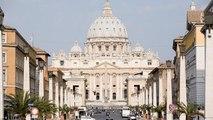 Basilica di San Pietro, curiosità: ecco perché ogni pilastro ha un piccolo balcone