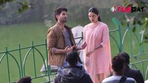 Kabir Singh Box Office Day 6 Collection Shahid Kapoor  Kiara Advani  Sandeep Vanga  FilmiBeat