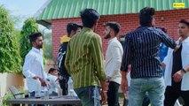 Gulzaar Chhaniwala | Yamraaj 2 | Latest Haryanvi Video Song 2019 | Shine Music