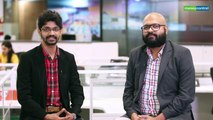 Editor's Take | What next now that spat between IndiGo promoters is out in the open?