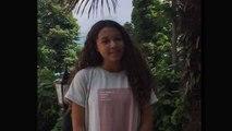 ADN-AEFE : témoignage de Sarah à Istanbul