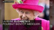Elizabeth II : on sait à quelle date elle devrait quitter le pouvoir !