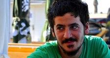 Ekrem İmamoğlu'ndan Ali İsmail Korkmaz paylaşımı: Rahat uyu güzel çocuk