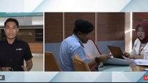 Hasil Seleksi Administrasi Capim KPK Diumumkan 11 Juli