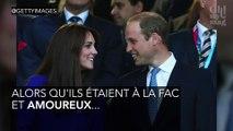 Kate Middleton : ce jour où elle a acheté une tenue coquine pour séduire le prince William !