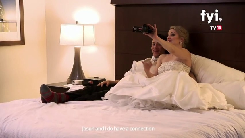 Married At First Sight Season 9 Episode 5 [S9E5] Paradise Lost? Eng.Sub [123movies]