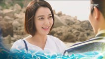 [Blessing of the Sea] Preview EP120,용왕님 보우하사 20190710