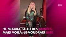 Loana amincie : elle dévoile son incroyable perte de poids sur Instagram