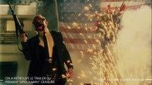 """On a retrouvé le trailer du premier """"Spider-Man"""" censuré à cause du 11 septembre"""