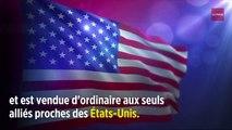 Libye : les missiles américains retrouvés chez Haftar avaient été vendus à la France