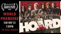 The Hoard - Trailer German Deutsch -2019 stream