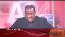 SPECIAL CAN 2019 - Afrique : Le Cameroun éliminé en huitième de finale (1/3)