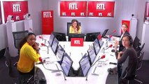 RTL Midi - Braquage sur l'A43