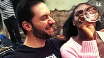 Alexis Ohanian Opens Up About Making Long-distance Relationship Work With Wife Serena Williams