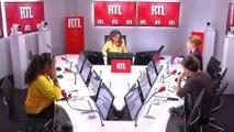 """Homéopathie déremboursée : Boiron annonce """"faire un recours au conseil d'État"""" sur RTL"""