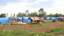 Inter-community violence in Mali escalates