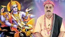 Devshayani Ekadashi: देवशयनी एकादशी पर जानें शुभ मुहूर्त और महत्व   Boldsky