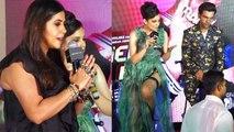 Kangana Ranaut Vs Journalists: Ekta Kapoor apologies; Check Out   FilmiBeat