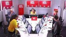 RTL Midi du 10 juillet 2019
