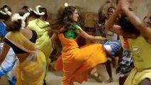 Snigdha Akolkar Anjathe Tamil Hot Item Song