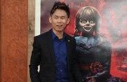 Joe Taslim joins James Wan's Mortal Kombat reboot