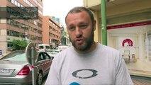 """موناكو تطلق شبكتها من الجيل الخامس باستخدام تجهيزات من """"هواوي"""""""