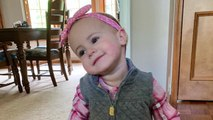 Indiana family blames cruise line for toddler's deadly fall and seeks surveillance video