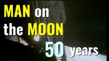 Heritage_Apollo_11_Moon_Landing_50_Years