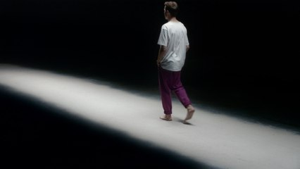 Felix Jaehn - Love On Myself