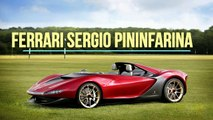 Most Expensive Cars ever sold I Most Expensive Car Ever I Expensive Cars in the world 2019