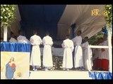 Fête Notre dame de l'Assomption / Cap-haïtien / 15 Août