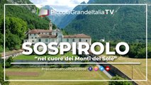 Sospirolo - Piccola Grande Italia