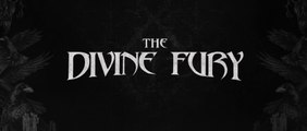 THE DIVINE FURY (2019) Trailer VOST-ENG - KOREAN