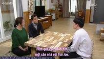 Con Ruột Và Con Riêng Tập 26 - HTV2 Lồng Tiếng - Phim Hàn Quốc - Phim Con ruot va con rieng tap 27 - Phim Con ruot va con rieng tap 26